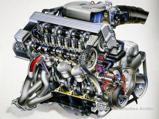BMW E36 M44 318i 318ti ECU
