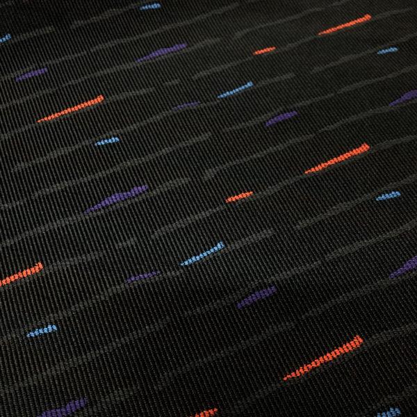 BMW E36 MRAIN CLOTH