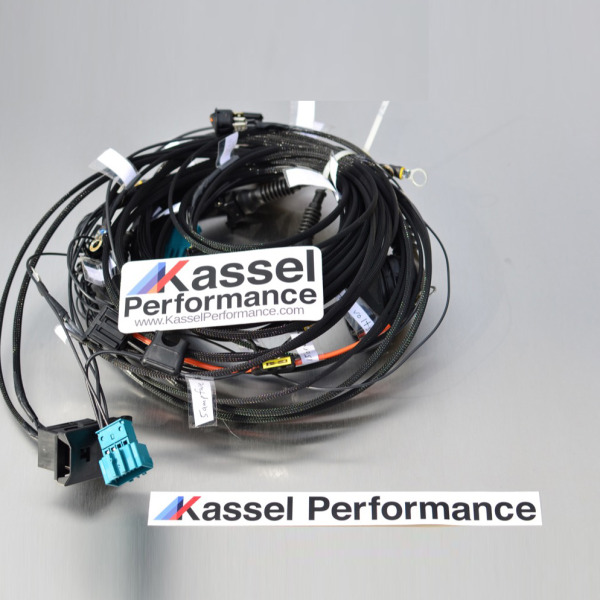 bmw e36 plug and play engine swap wiring harness e46 m3 s54 kassel rh kasselperformance com 5.3 engine swap wiring harness engine swap wiring harness tbi
